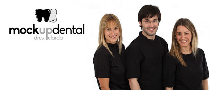 Mockupdental-barra-lateral-nueva-web