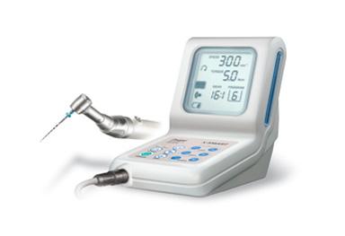 Clinica-dental-Tudela-Endodoncia-rotatoria-mecanizada