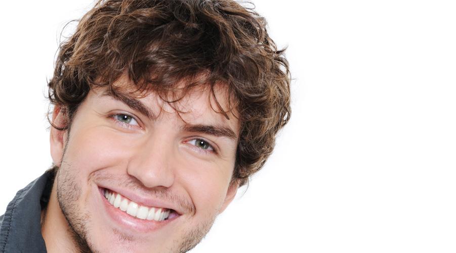 carillas-de-composite-dentista-en-Tudela-Mockupdental