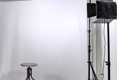 dentista-en-tudela-Mockupdental-estudio-fotografico