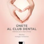 Club Dental Mock Up