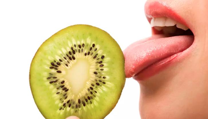 funciones que realiza tu lengua