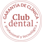 club-dental-garanta-de-clnica