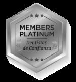 dentistas-de-confianza